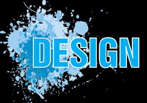 design_design_heading