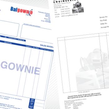 design_invoice
