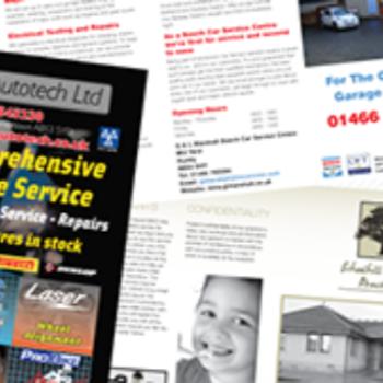 design_leaflets