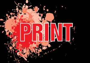 design_print_heading