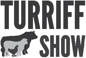 client Turriff Show