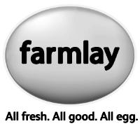 client farmlay